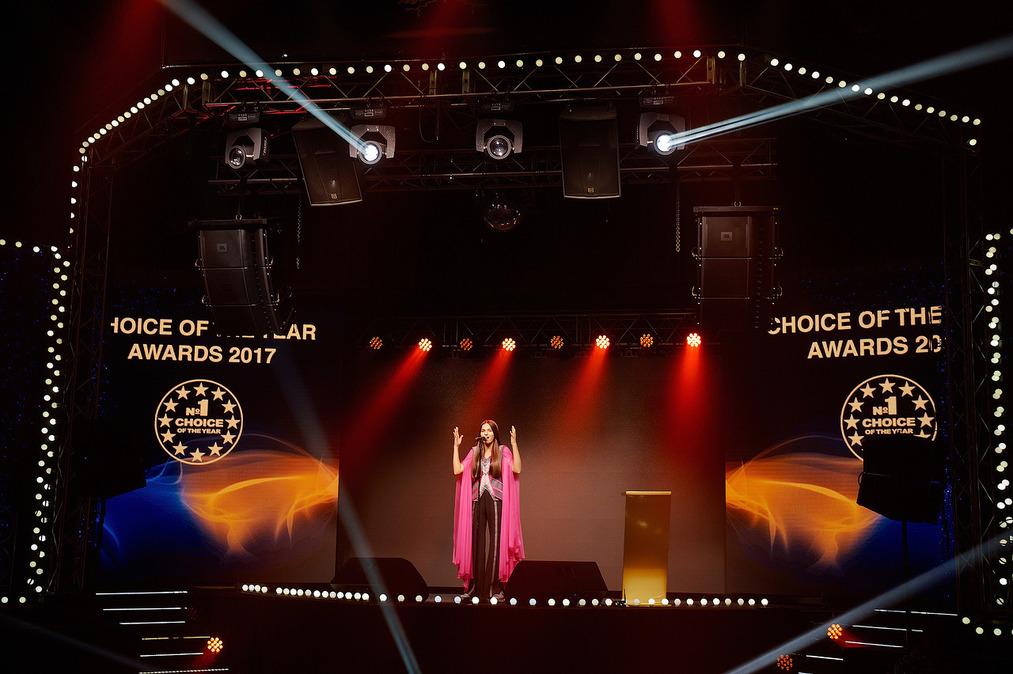 teztour awards