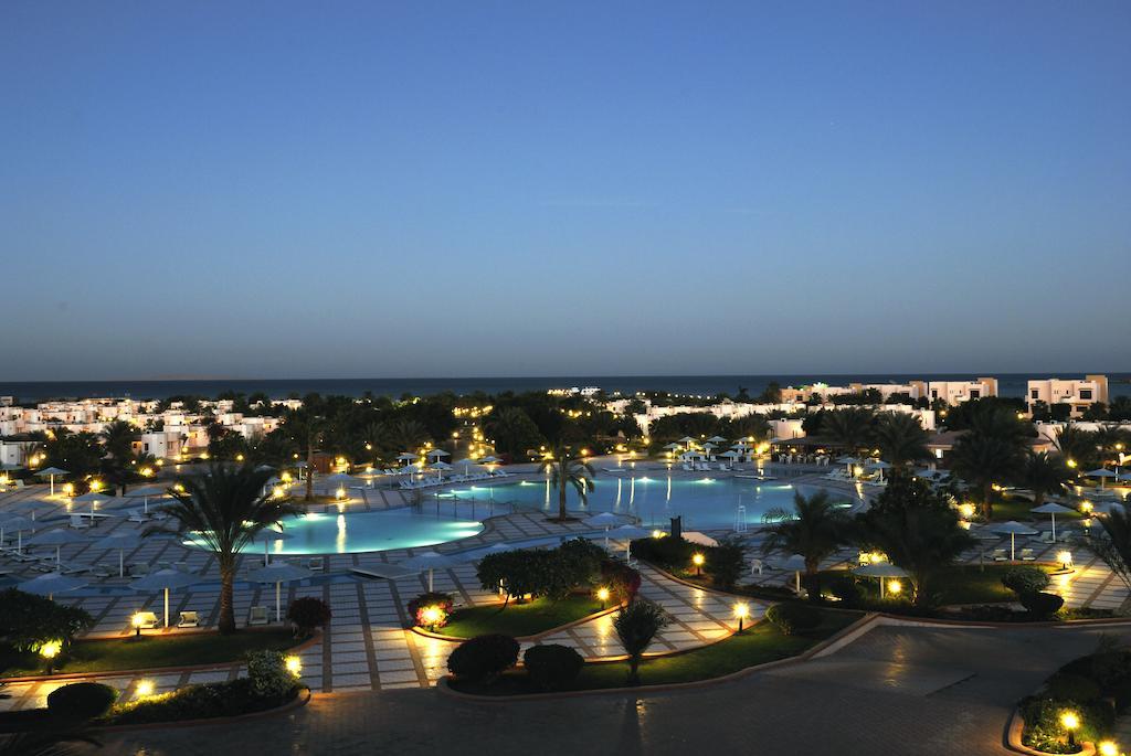 sonesta oharaoh beach resort