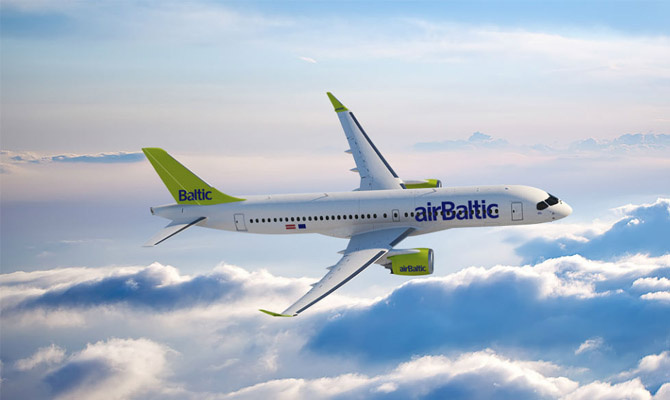 airbaltic autumn