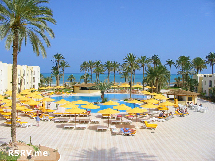 eden_tunisia